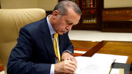 AK Parti 81 ilde seçmene sordu! O rapor Erdoğan'ın masasında