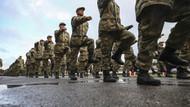 AKP'den yeni askerlik teklifi açıklaması: Yaş kriterinde yeni düzenleme olabilir
