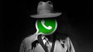 Türkiye'nin paralı WhatsApp grupları: Ganyan tüyosu, yatırım tavsiyesi...