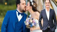 Acun Ilıcalı Eser Yenenler ile evlenen Berfu Yıldız'a bakın ne taktı!