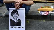 AYM'den Berkin Elvan davasında flaş karar