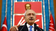 Kılıçdaroğlu: Seçim sabahı bile seçmen listeleriyle oynayabilirler