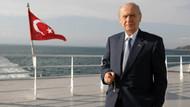 MHP açıkladı: Bahçeli 14 Haziran'dan itibaren İstanbul'da olacak