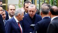 Kulis: Cumhurbaşkanı Erdoğan ve Binali Yıldırım arasında Süleyman Soylu krizi mi var?