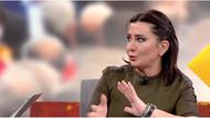 Yılman'dan Habertürk TV yönetimine çağrı: Yıldırım-İmamoğlu programını yayınlamayalım