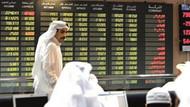 Katar borsadaki yatırımlarını çekiyor