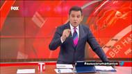 Fatih Portakal'dan İmamoğlu açıklaması: Kulaklarımın ne duyduğunu biliyorum
