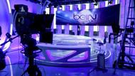 beIN Sports'tan çekilme iddiaları ile ilgili açıklama