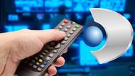 Kanal D'de reyting şoku! İddialı dizi final yapıyor