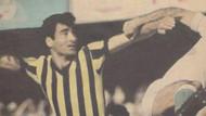 Fenerbahçe ve Milli Takım'ın eski futbolcularından Şeref Has hayatını kaybetti