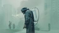 Rusya Komünist Partisi Çernobil dizisinin yasaklanmasını talep etti