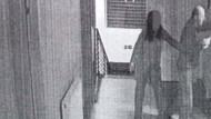 Profesör veterinere tecavüz etmişti! Korkunç detaylar ortaya çıktı