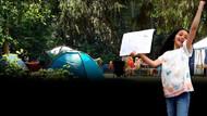 MEB'den velilere yaz tatili etkinlik tavsiyeleri