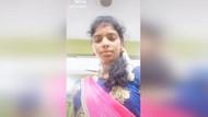Kocası TikTok'u yasaklayınca genç kadın intihar etti