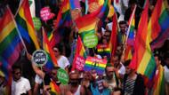 İzmir'de Onur Haftası etkinlikleri yasaklandı