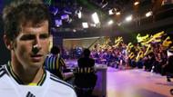 Fenerbahçe'den flaş Emre Belözoğlu açıklaması