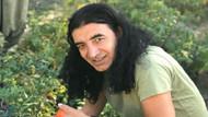 Murat Kekilli: Korkularım yüzünden her şeyi geri çevirdim kendi isteğimle fişimi çektim