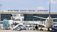 Kapatılan havaalanına 4 milyarlık ödenek