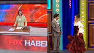 15 Haziran 2019 Cumartesi Reyting sonuçları: Fox Ana Haber, Güldür Güldür Show, Survivor lider kim?