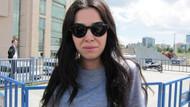 Asena Atalay'ın babası 1.5 aydır hapiste