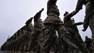 İngiliz özel kuvvetlerinin yeni Rusya planı