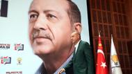 Erdoğan'a insanlar eski Reisi istiyor mesajı