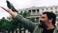 Ahmet Kaya'nın filminde rol alacak sanatçı kim?