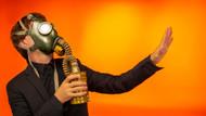Chernobyl Yılmaz Morgül! Doğa savaşçısı oldu