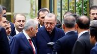 Fatih Altaylı: AK Parti ilk kez İstanbul seçimi sonuçlarından umutlanmaya başlamış