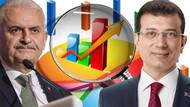 REMRES Araştırma: AKP seçmeninin katılımı düşecek