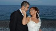 Ünlü spiker Beyza Hakan'a aldatma şoku: Kocası hangi kadınla yakalandı?