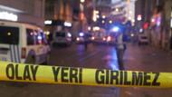 AK Partili belediye meclis üyesi ve yeğeni ölü bulundu