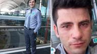 İntihar eden Kürt gencin ardından sosyal medya sessiz kalmadı