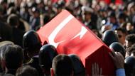 Son dakika: Hakkari Çukurca'da çatışma: 2 asker şehit