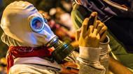 Gezi Parkı olayları: Protestolar Türkiye'de hükümetin sosyal medyaya yaklaşımını nasıl etkiledi?