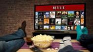 Netflix aylık abonelik ücretlerine zam geldi! İşte zamlı yeni Netflix fiyatları...