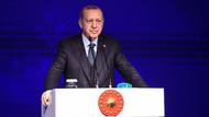 Erdoğan: Anketlerde manipülasyon var, sipariş üzerine yapılıyor