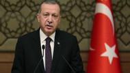 Erdoğan'dan 23 Haziran açıklaması: Çıkan sonuçları kabul edeceğiz