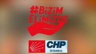 CHP'nin Bizim Elimizde klibi sosyal medyayı salladı