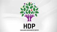 HDP'den Öcalan'ın 23 Haziran mesajına cevap gibi paylaşım