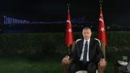 Erdoğan'dan Öcalan'ın Mektubu için flaş açıklama