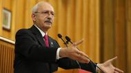 Kemal Kılıçdaroğlu: Ne işi var Demirtaş'ın hapiste?