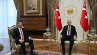 Yeniçağ yazarı: Erdoğan İmamoğlu'nun 23 Haziran'da kazanmasını felaket olarak görüyor