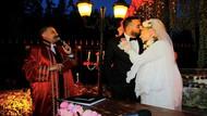 Zerrin Özer'in evlendiği Murat Akıncı evli kadınla cinsel ilişkiye girip tehdit etmiş