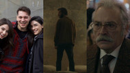 Hangisi daha iyi? IMDb puanlarına göre en iyi 13 Türk dijital dizisi