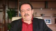 Hatip Dicle: HDP yetkililerinin açıklamaları esastır
