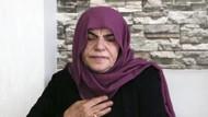 Sadiye Demirtaş: Erdoğan Bey korkmasın, oğlumu bıraksın, ona siyaset yaptırmayacağım.