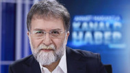 Erdoğan'ın barış tespihi hediye ettiği Ahmet Hakan: Küs değildik ki diye mırıldandım...