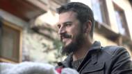 Mehmet Günsür'ün 23 Haziran mesajı sosyal medyayı salladı!