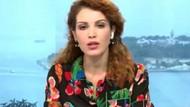 Barzani'nin kanalına konuşan Nagehan Alçı: Yeni bir süreç başlayacak